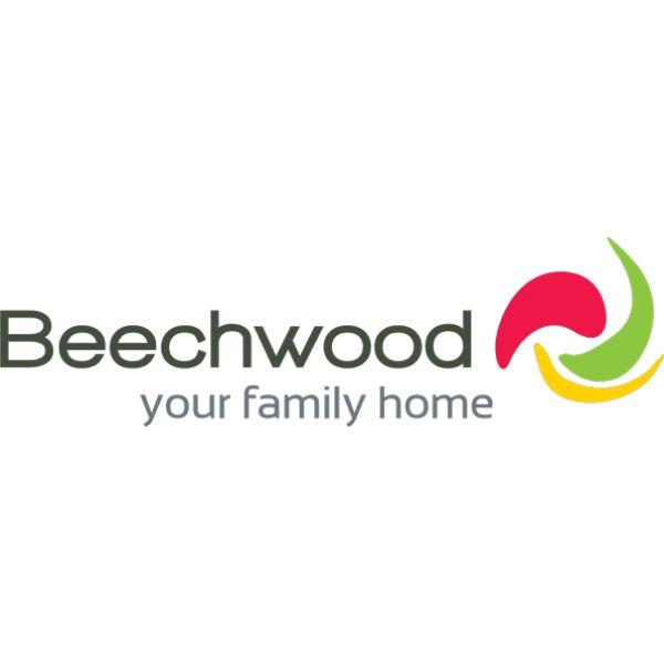 Beechwood-Logo