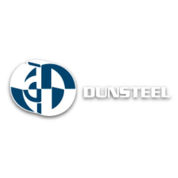 Dunsteel-Logo-2