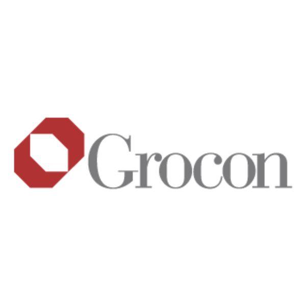 Grocon-Logo-Colour-01