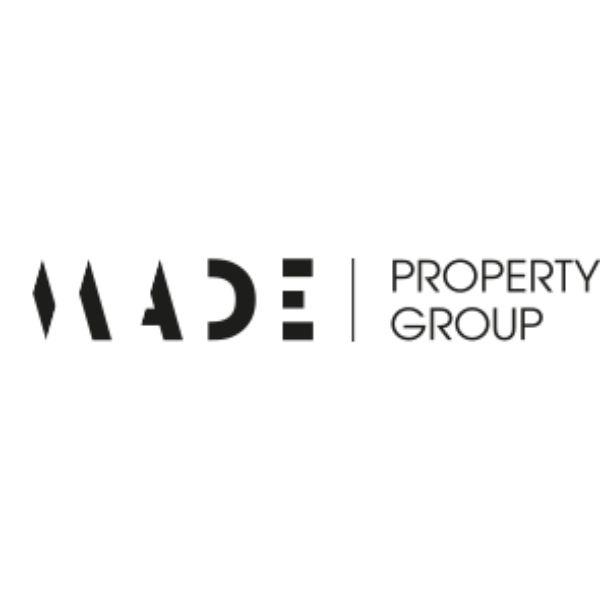 MADE-Property-logo