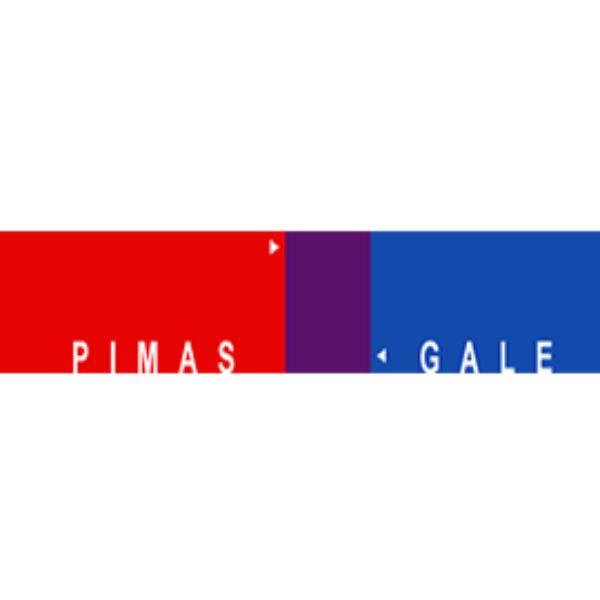 Pimas-Gale