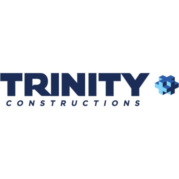 TrinityLogo_BlueText