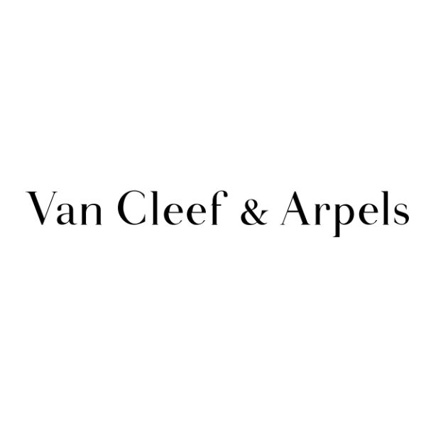 Van_Cleef_Arpels_logo_logotype_wordmark