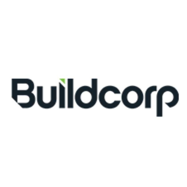 builtcorp