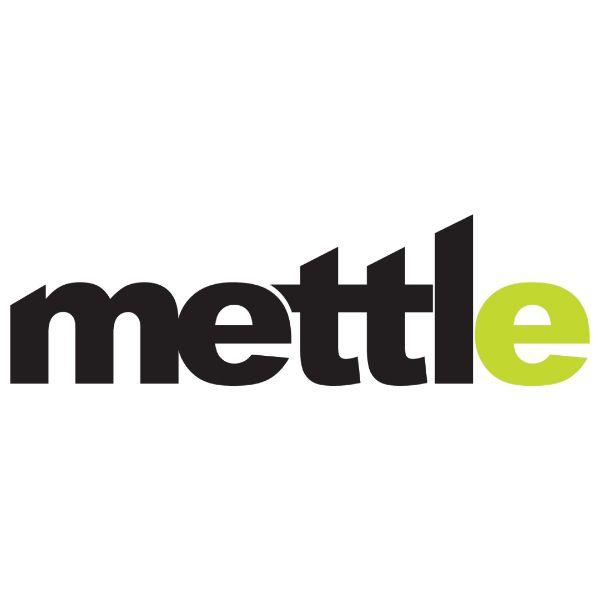 logo-mettle-2