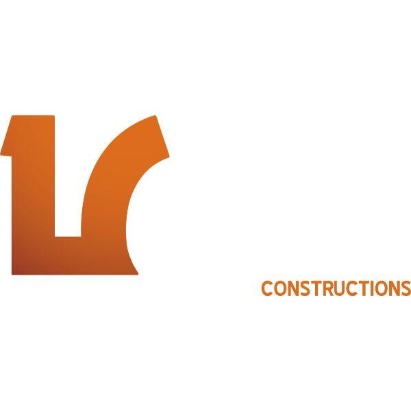 logo1@4x