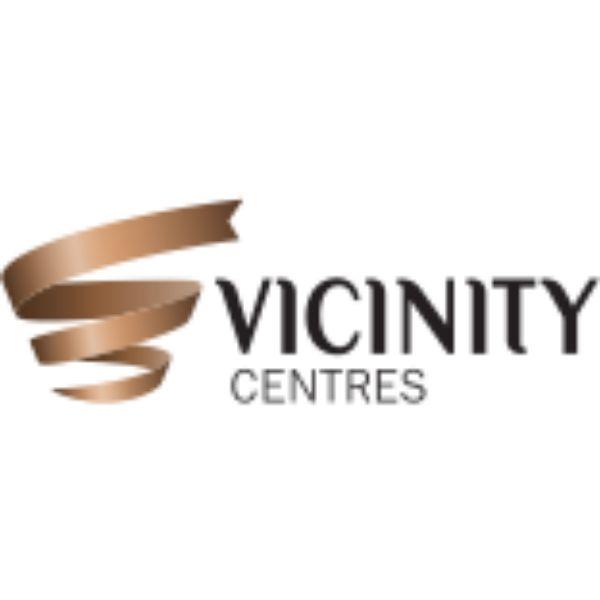 vicinity_logo